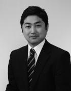 長尾さんの写真