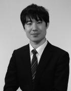 成田さんの写真