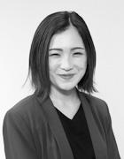 大川 穂乃香さんの写真